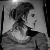 sabideloseiscaminos's avatar