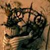 Sabidelx's avatar