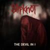 Sabin624's avatar