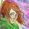 sabina-m-streg's avatar