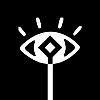 Sabinaa's avatar