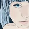 sabinakarki's avatar