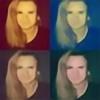 SabinaKlk's avatar