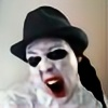 SabinaMeschisi's avatar