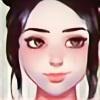 sabinathebean's avatar