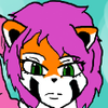 Sabinatheredpanda's avatar