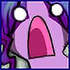 Sabine-E's avatar