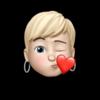 Sabine-S-Art's avatar