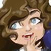 Sabine-Sanguine's avatar