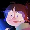 sabinebelofsky's avatar