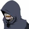 Sabino701's avatar