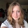 Sabinu's avatar