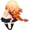 SabiNyash's avatar