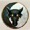 Sabirien's avatar
