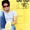 sabirkhan1's avatar