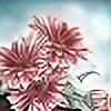 Sabis's avatar