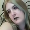 Sabishi-Neko's avatar