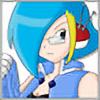 Sabishi1985's avatar