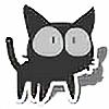 sabishii-metsuki's avatar