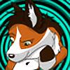 SabishiKitsune's avatar