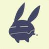 sabisuke's avatar