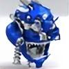 Sabitakatanaha's avatar