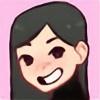 Sabixi's avatar