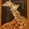 Sabjic's avatar