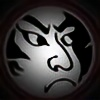 SabKen's avatar