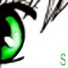 Sablahblah's avatar