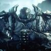 Sable-4D's avatar