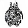 sable-fin's avatar
