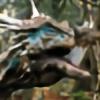 sable-king's avatar