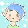 Sable-Nakahara's avatar