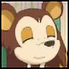 SableAble's avatar