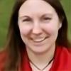 SableAradia's avatar