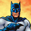 SabledBatman's avatar