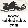 Sabledrake's avatar