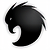 Sablehawk's avatar