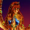 SableKage's avatar