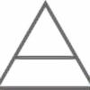 SableLoveZ's avatar