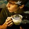 SableRaid's avatar