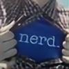 SableStag's avatar