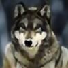 sablesukai's avatar