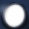 SableyeGemEyes's avatar