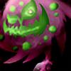 Sableyeguy's avatar