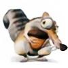 sablezubaja's avatar