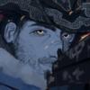 Sabliere's avatar