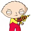 sablover's avatar