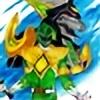 sabmarin's avatar
